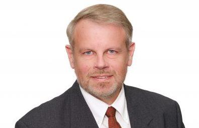 Gunter Eibl - Scriptcase-Coach